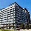 香川大学の就職事情(52)令和最初の中四国国公立大学の就職状況