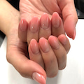 Nail&Beauty コルン[赤坂/溜池山王]