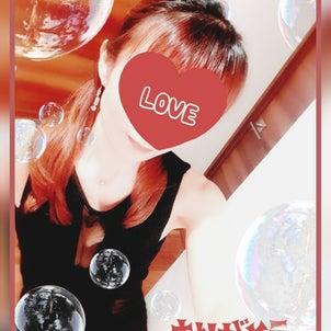 Maki♥( * ॑꒳ ॑*)の画像
