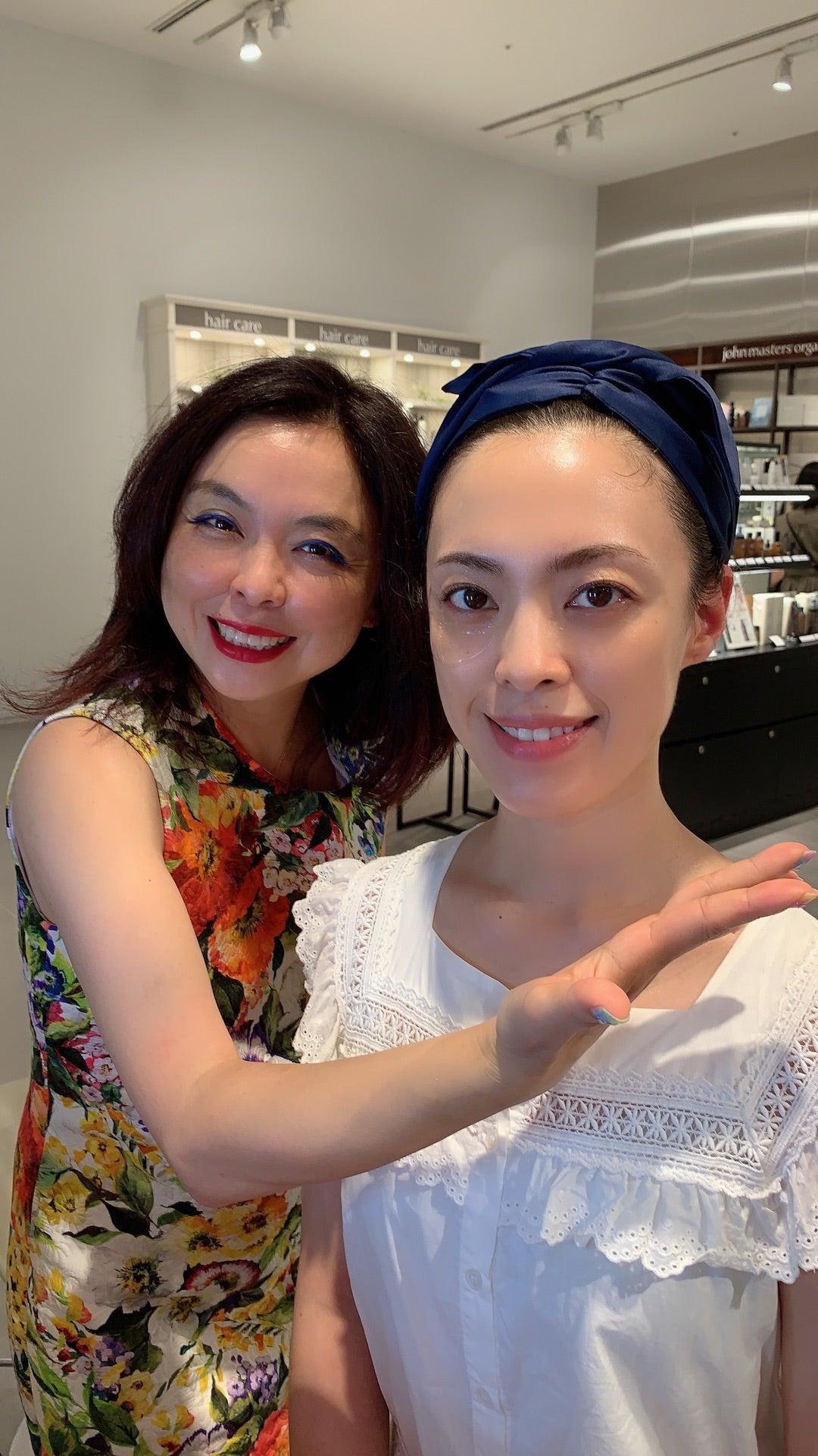 TAKAKOオフィシャルブログ「TAKAKOs Love & Happy」Powered by Ameba