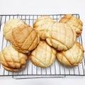 現代人に癒しをあたえるパン教室 りんパン 奈良市