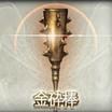 【グラブル】土有利古戦場のために、モンク専用武器!金砕棒!強すぎるモンクのターン終了ダメ!