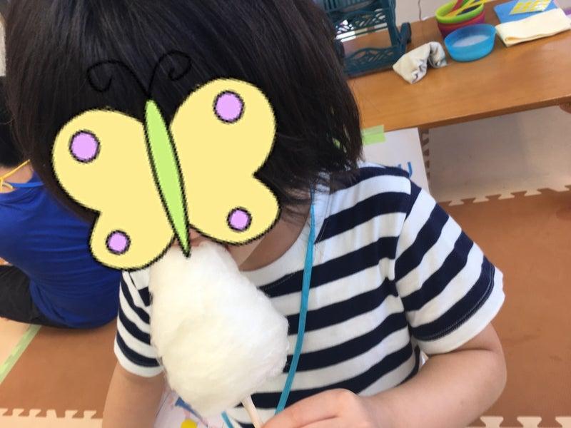 o1080081014802018832 - ◎8月 9日(日)、12日(水) toiro 東戸塚◎