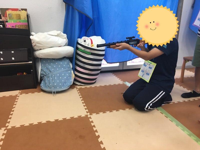 o1080081014802018820 - ◎8月 9日(日)、12日(水) toiro 東戸塚◎
