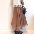 みゆきちの目指せ大人可愛いファッションブログ