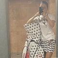 福岡ネイルサロン&ネイルスクール | エリカローズネイル倉エリカのブログ