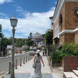 画像 神戸お散歩 3 の記事より 2つ目