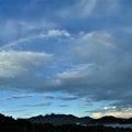 ~Rainbow View~