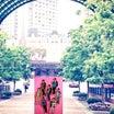 【8月10日 23時】「ENDLESS SUMMER」~Freedom Ver.~