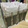 大感謝福袋の中身公開します♡西武岡崎店の画像