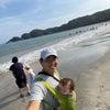 GO TO 入り江の画像