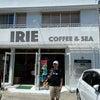IRIE COFFEEの画像
