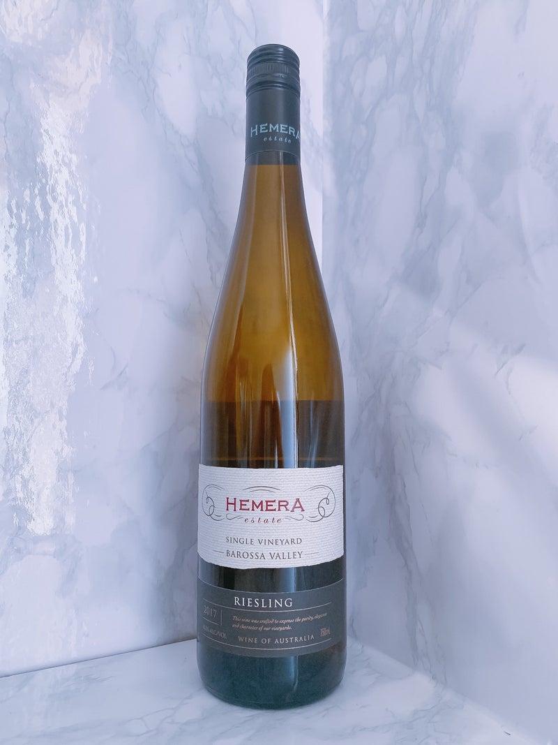 Hemera single vineyard
