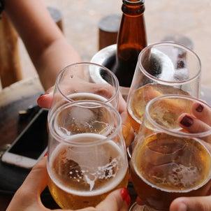 [8月22日開催独身限定飲み会~リアルとオンラインの融合~ ]の画像