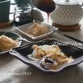 米粉パンと米粉のおやつ◎栄養士ママの食物アレルギーっ子対応ご飯