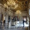 カピトリーニ美術館7の画像