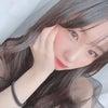 チームBⅡ中野美来の画像
