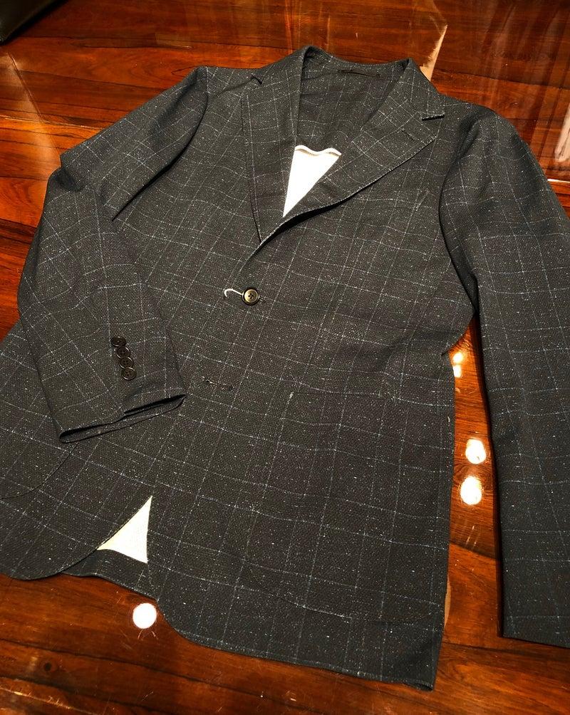 ジャケットの画像
