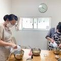 とにかく毎日忙しい人のためのパンとおやつ教室【千葉県市川市妙典行徳】まっちぱん