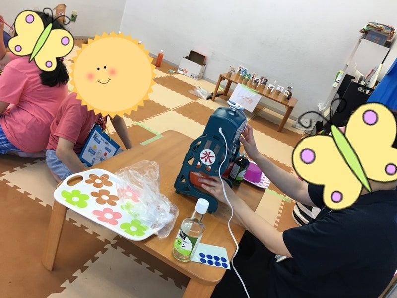 o1080081014803061552 - ◎8月 9日(日)、12日(水) toiro 東戸塚◎