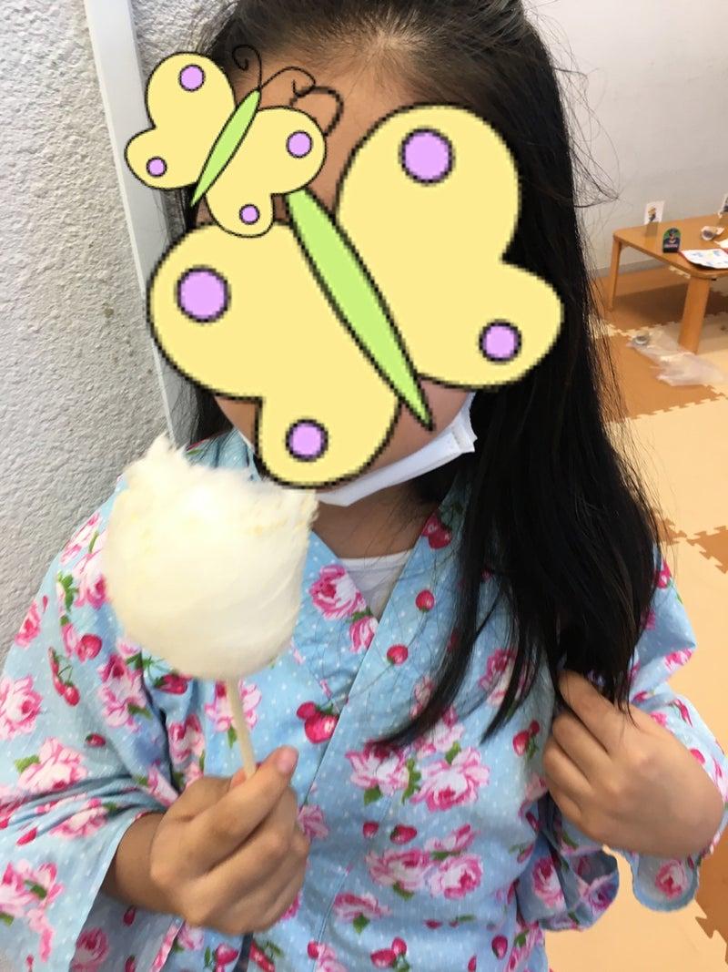 o1080144014803061559 - ◎8月 9日(日)、12日(水) toiro 東戸塚◎