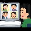 【1話】テレワークが上手くいく3つの原理・原則とは!の画像