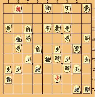 期 竜王 戦 33