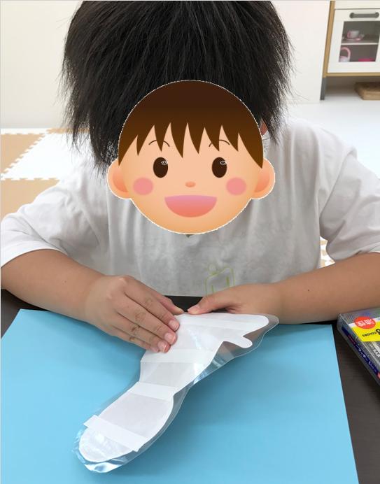 o0543069214803426976 - 8月10日(月)☆toiro仲町台☆ 初めてのイベント