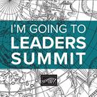 【学びの3日間】世界中のリーダーが集まるサミットに参加しての記事より