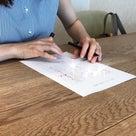 自分の手で字を書くことの楽しさを、あなたも味わってみませんか?の記事より
