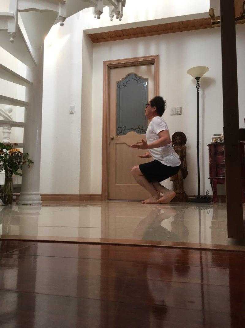 効果 ゲッタマン 口コミ 体操