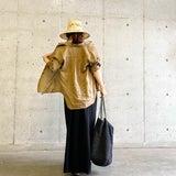 出番なかった水着のリゾートコーデ/カルディ映えすぎるビール♩の記事画像