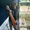 イカメタル<8月12日>の画像