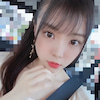 ☆【6期生 貞野遥香】ほっこりしたのもつかの間…?の画像