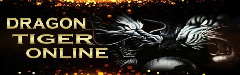 Bacalah Dasar Dan Strategi Bermain Dragon Tiger | situs-betting-terbaikのブログ