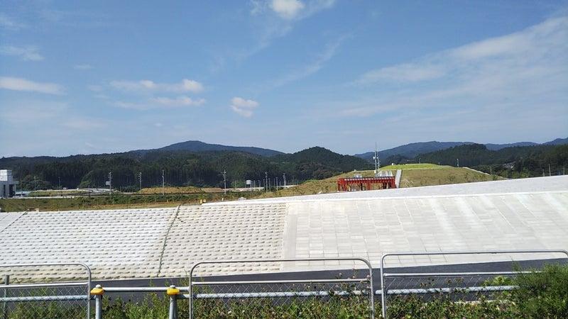 六栄村 - JapaneseClass.jp