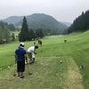 スナッグゴルフの画像