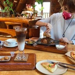 画像 メルマガ銘柄の4888ステラファーマと頂いたクロダイと鯖でお料理♡ の記事より 2つ目