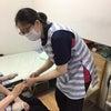 優し~看護師さんです。(けあらーず立川事業所)の画像