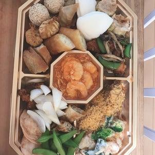 【佐賀テイクアウト】ロンフーキッチン~龍福kitchen~の画像