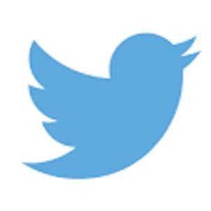 突然ですが、いまさらTwitter始めましたの画像