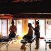 【遅ればせながら】西日本豪雨チャリティーセッション@普門寺 開催しましたの画像