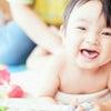 福岡の妊活・マタニティ・子育てアドバイザーMamacafe fuu講座一覧の画像
