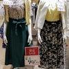 丸井錦糸町店❤️売り尽くしカウトダウンセール‼️の画像