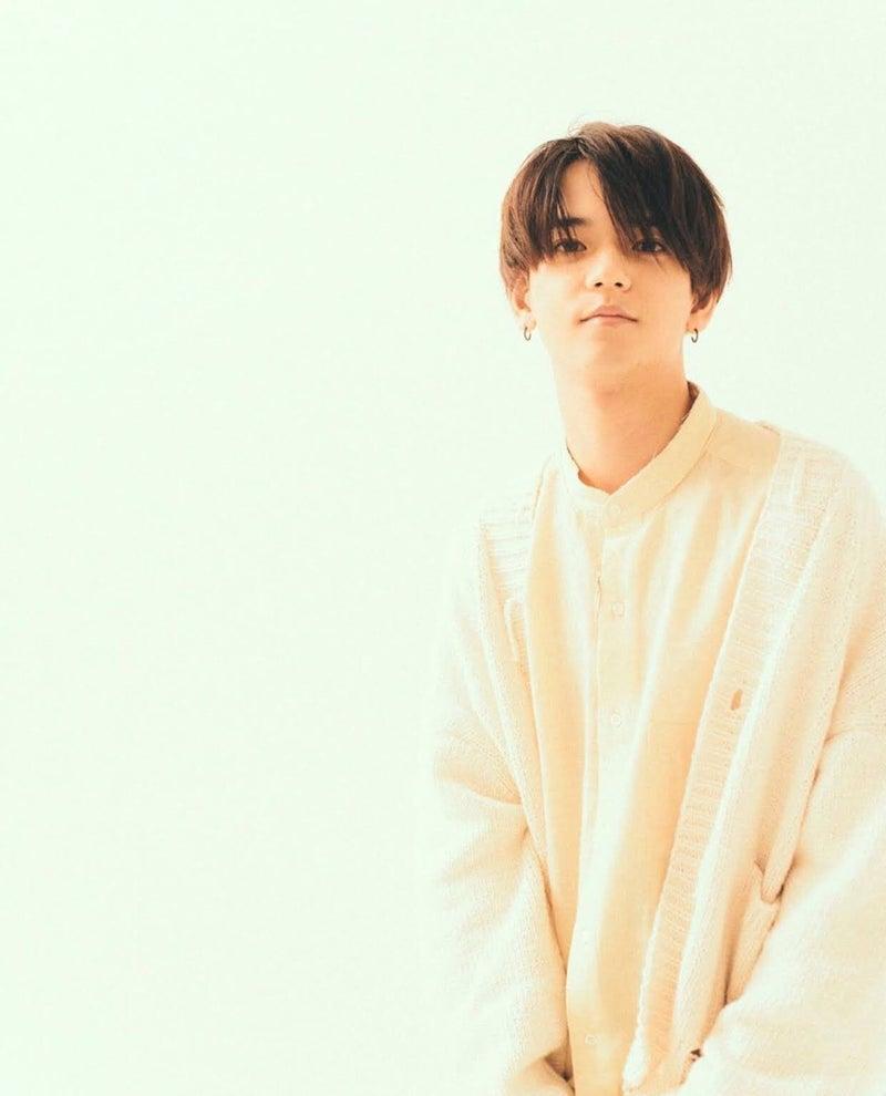 日 中島 颯太 誕生