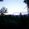2020年8月18日トムラウシ山 登山の画像