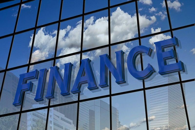 興業 銀行 コード 機関 千葉 金融