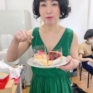 """""""【撮影会】素人だけの本気magazine""""の画像"""