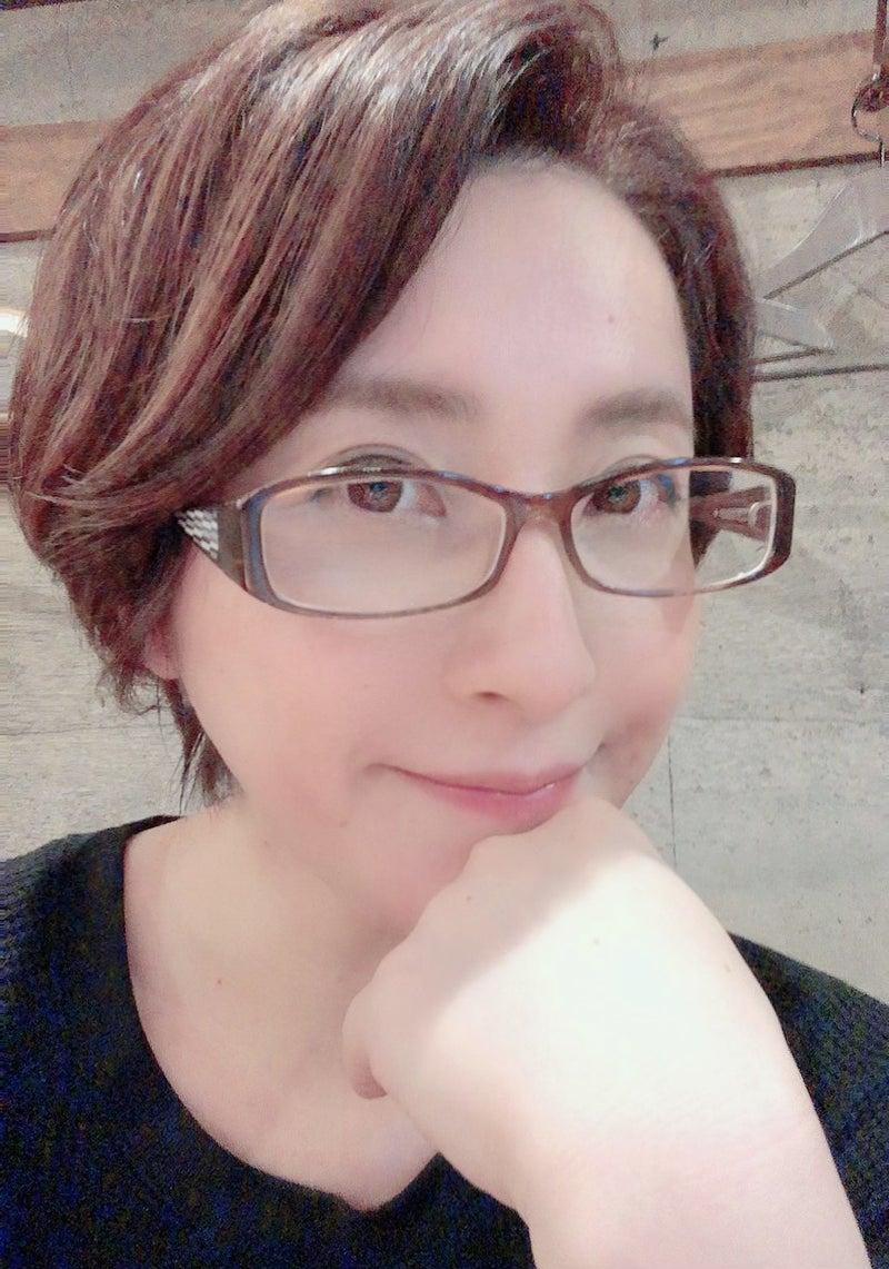 お暑うございます。 | 水田竜子オフィシャルブログ「水田竜子の乙姫 ...