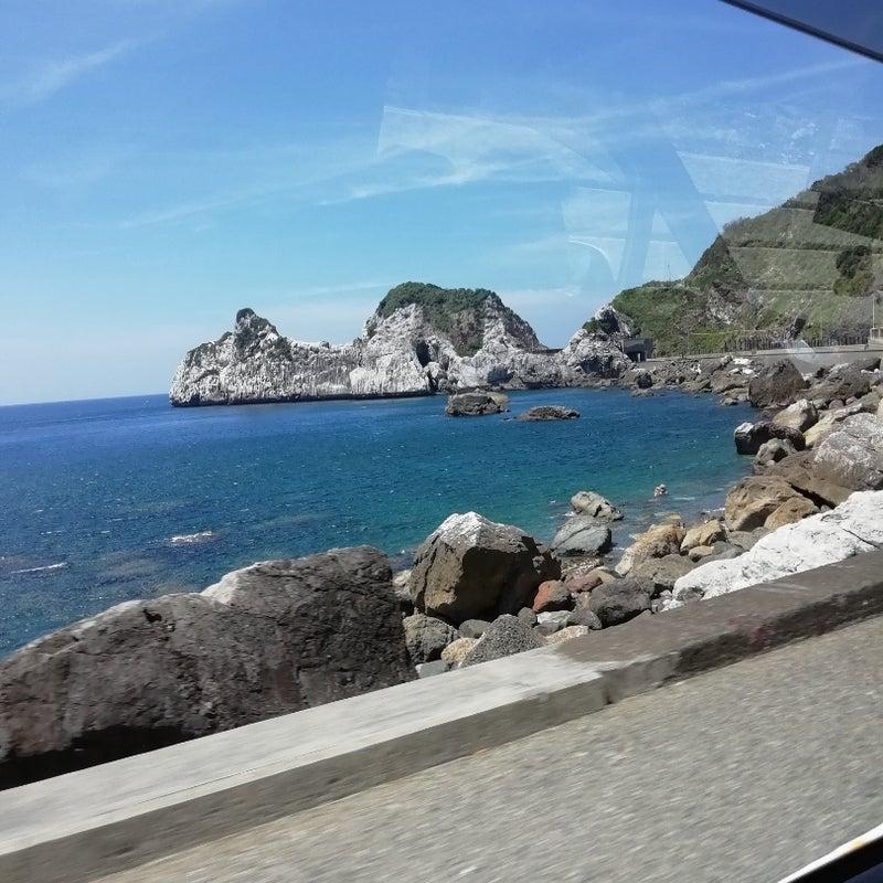 由良 天気 和歌山